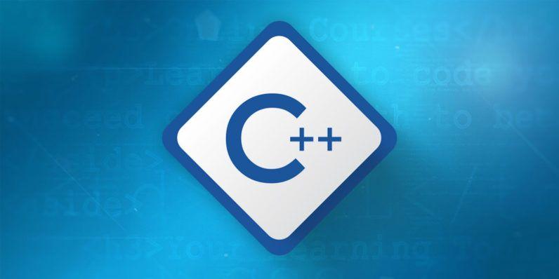 C/C++ development engineer