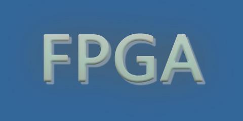 Senior FPGA development