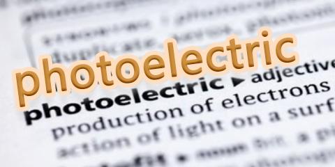 Senior photoelectric engineer