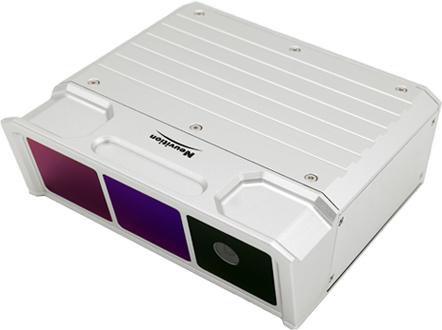 Lidar Sensor Suppliers