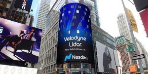 Velodyne-Lidar-Inc.-went-public-and-start-trading-under-the-symbol-VLDR-on-the-NYSE