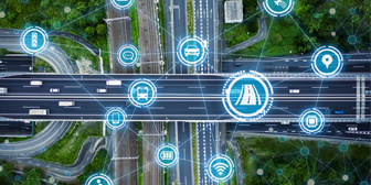What Are The Differences Between the LiDAR for V2X and The LiDAR for Autonomous Driving?