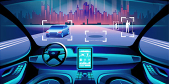 Automotive LiDAR's Role in Autonomous Driving