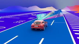 LiDAR Technology is the Future of Autonomous Driving?