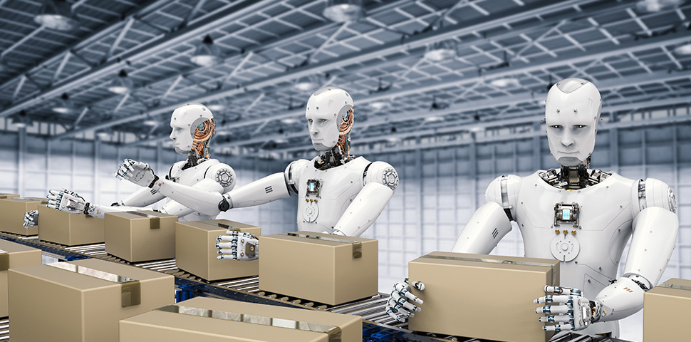Application of Ultrasonic Sensors and LiDAR Sensors in Robot Avoiding Obstacles