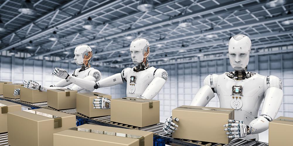 Application of LiDAR in Autonomous Vehicles
